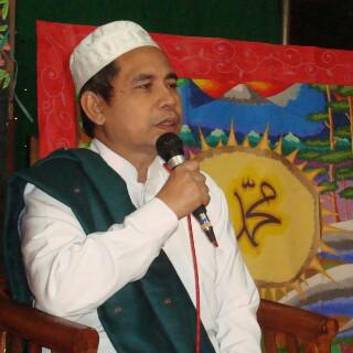 Profil Singkat KH. Muhyiddin Abdusshomad