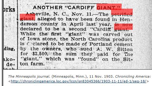1903.11.11 - The Minneapolis Journal
