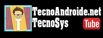 TecnoAndroide