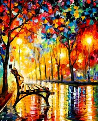 paisajes-tropicales