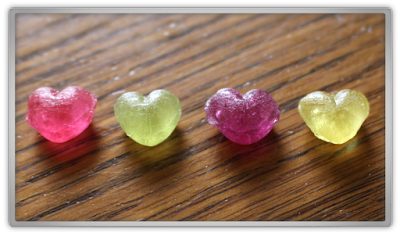Candysan Japanese Candy Haul Review japan food kabaya Hello Kitty Mini candy meito Puku Puku Tai strawberry