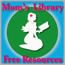 mom's Library Free Resource