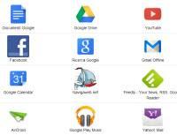 migliori applicazioni web