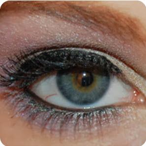 http://ninas-kosmetick.blogspot.de/2014/01/amu-blogparade-trendsetters-2014-runde-1.html