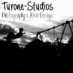 Turone Studios