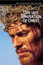 Watch The Last Temptation of Christ (1988) Megavideo Movie Online