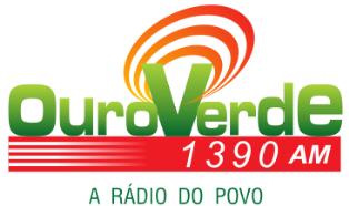Rádio Ouro Verde AM da Cidade de São Sebastião do Paraíso Minas Gerais ao vivo