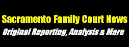Sacramento County Bar Association Family Law Section - Family Law Executive Committee - FLEC