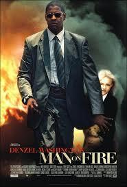 "<a href="" http://3.bp.blogspot.com/-T1YbYtKoN34/UR4IXcYqVII/AAAAAAAABtk/LD5goP0SKvA/s1600/man+on+fire.jpg ""><img alt=""Metamorfosis Artis Cilik Hollywood, artis cilik berbakat besar di Hollywood,cover film man on fire"" src="" http://3.bp.blogspot.com/-T1YbYtKoN34/UR4IXcYqVII/AAAAAAAABtk/LD5goP0SKvA/s1600/man+on+fire.jpg ""/></a>"