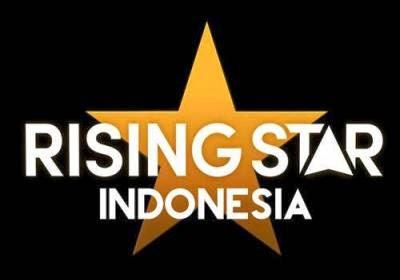 Prediksi 5 Besar Rising Star Indonesia 2014