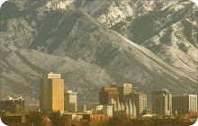 this is our city (SLC)