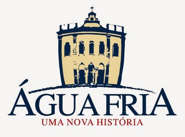 MUNICIPIO DE ÁGUA FRIA