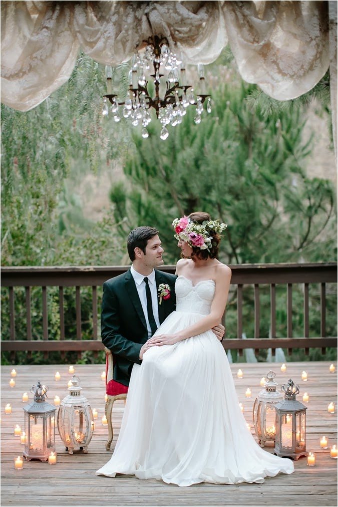 Romantic Country Wedding Dresses 88 Fresh