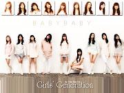 Setelah posting Super Junior alias Suju, giliran Girls Generation / SNSD.