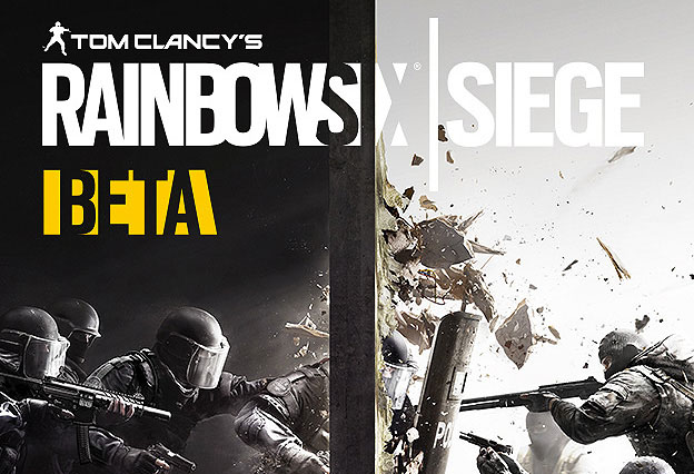 how to download rainbow six siege
