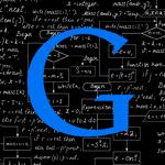 algoritmo google, google algoritmo, algoritmo google 2015, google 2015 algoritmo, algoritmo 2015 google, google algoritmo
