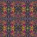 SUGLERI , ART-DESIGN WALLPAPER -FABRIC   W222
