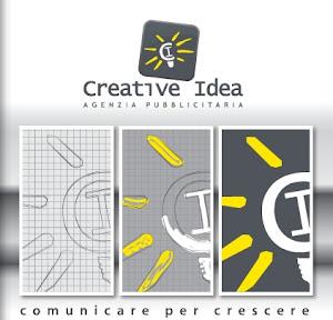Sfoglia la nostra brochure digitale