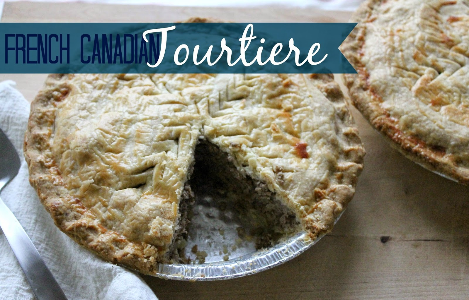 ... pot roast meat loaf the meat lover s ratatouille tourtiere meat pie
