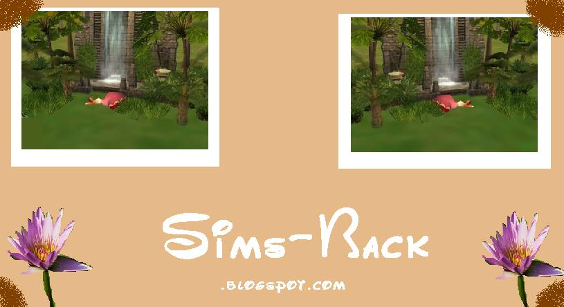Pan Sim is come back !