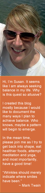 About Susan