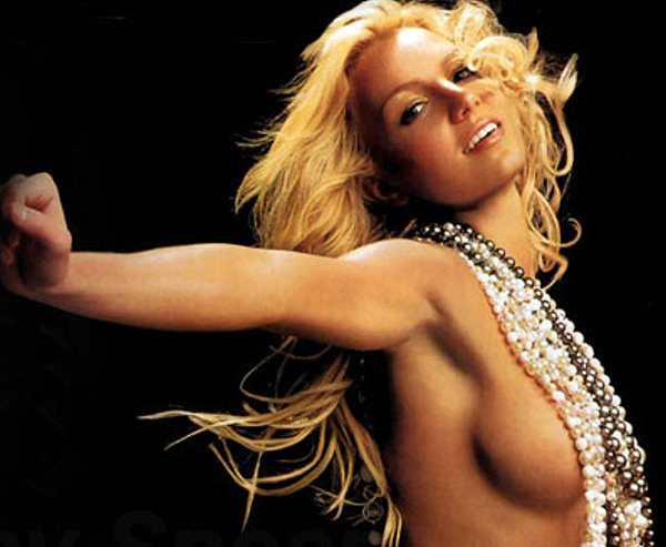 Britney spears seks foto 64729 фотография