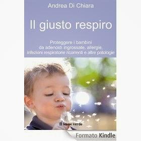 Il Giusto Respiro - eBook