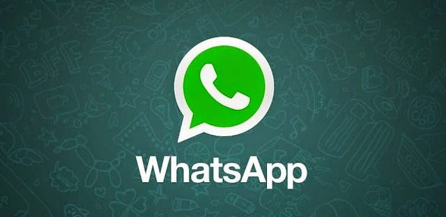 Android apps free download apk whatsapp