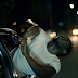 [Music Video] Kendrick Lamar - i