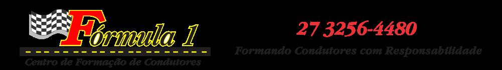CFC Fórmula 1