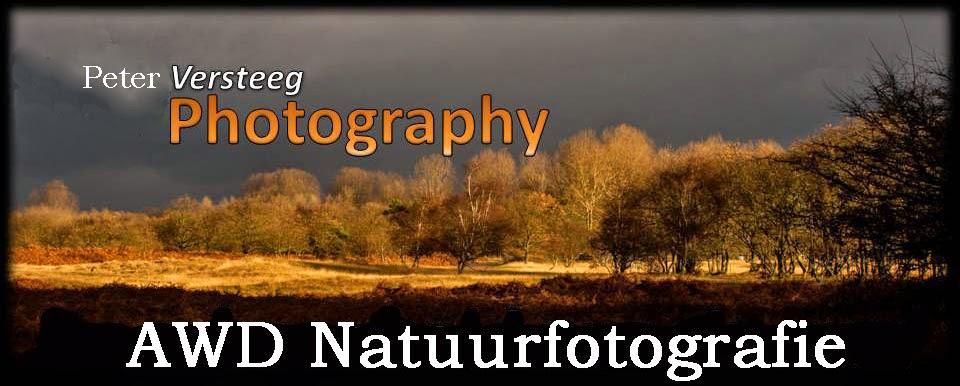 awd natuurfotografie