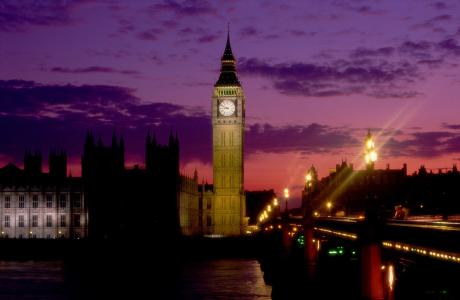 london2.png