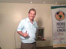 COORDENADOR DO PROJETO : WELLINGTON G. DOURADO (Twitter : @profcompanheiro)