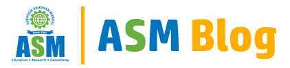 ASM Group of Institutes