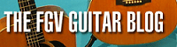 Free-Guitar-Videos-for-learning-guitar-online