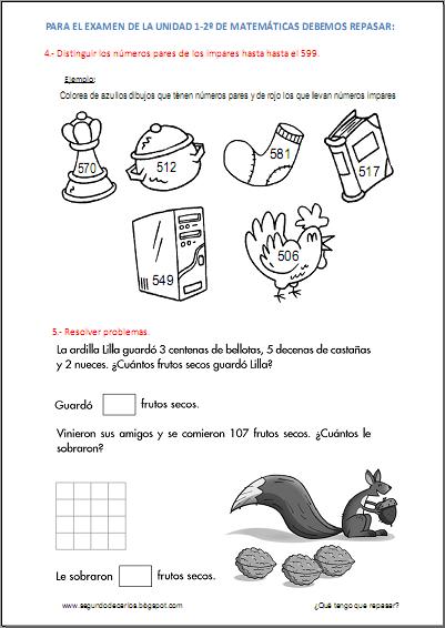 http://www.primerodecarlos.com/SEGUNDO_PRIMARIA/enero/tema1/evaluacion/indicaciones/indicaciones_mat_1-2_b.pdf