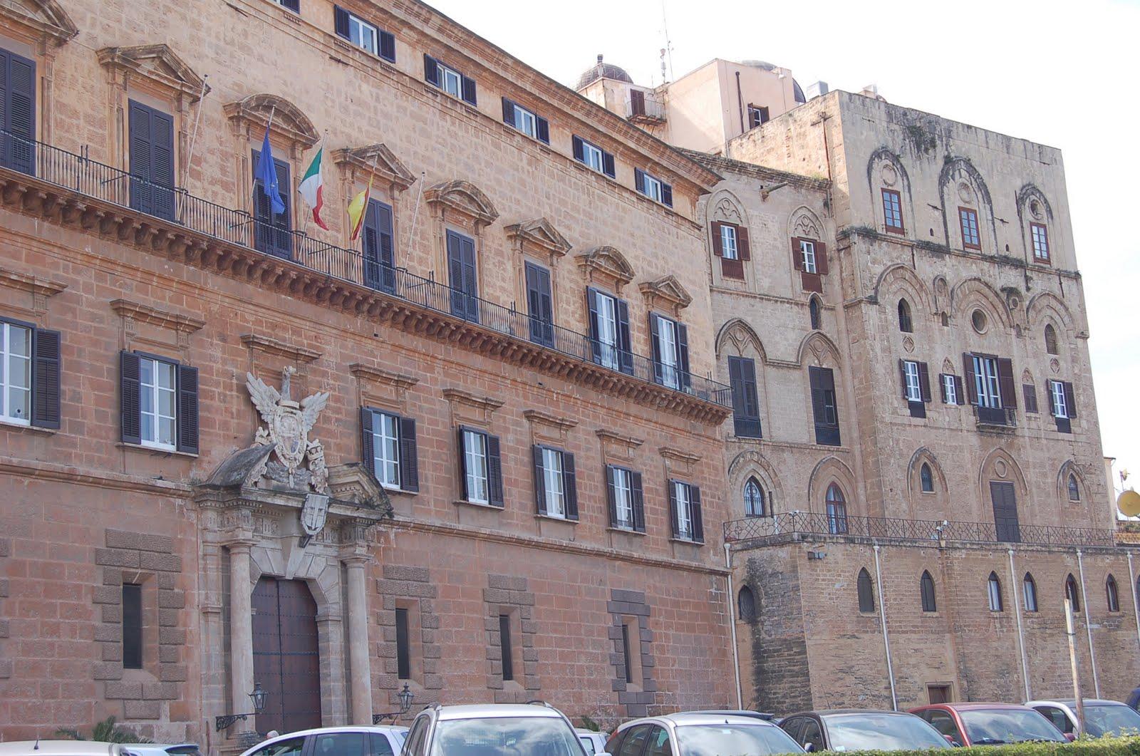 Ars approva ddl province. Rinviate le elezioni a Caltanissetta e Ragusa