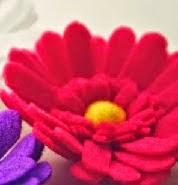 http://translate.google.es/translate?hl=es&sl=pt&tl=es&u=http%3A%2F%2Fwww.villartedesign-artesanato.com.br%2F2015%2F01%2Fas-flores-de-feltro-sao-muito-lindas-e.html