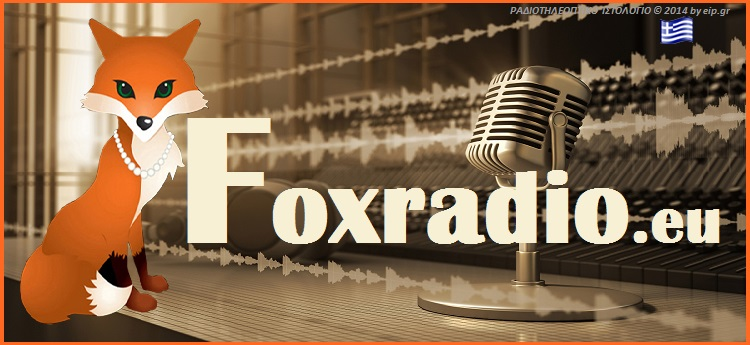 Foxradio.eu