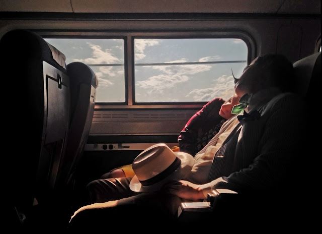 Green Pear Diaries, iPhone Photography Awards 2015, Mejor fotógrafo del año, Yvonne Lu, tercer puesto