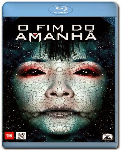 Download O Fim do Amanhã 720p + 1080p Bluray + AVI BDRip Dual Áudio Torrent