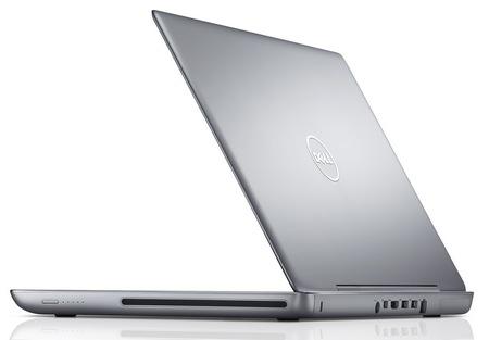 http://3.bp.blogspot.com/-T1xj2zE1oIo/Tqzd8S5rCWI/AAAAAAAAAe0/QPD4A4zgcsE/s1600/Dell-XPS-14z-Slim-Notebook-with-Internal-Optical-Drive.jpg