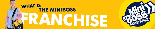 GIVE OPPORTUNITY TO OPEN MINI BOSS BUSINESS SCHOOL IN RUSSIA