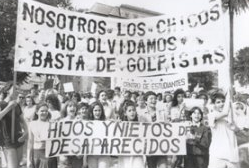 Represores que asesinaron a dirigente campesino en ejecuciones en Lago Rapel fueron procesados