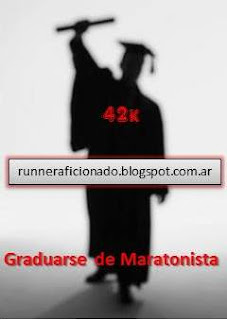 runneraficionado.blogspot.com.ar