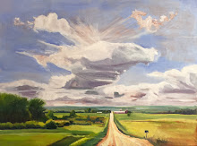 """Country Road II"""