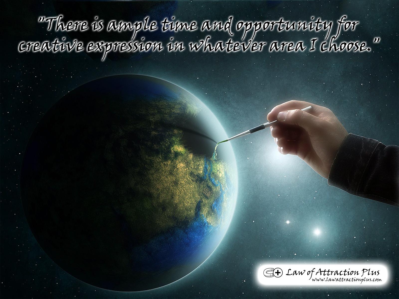 http://3.bp.blogspot.com/-T200pzRq5p8/Tj1vAooDtrI/AAAAAAAAB5k/MFIB-b6mBlM/s1600/Affirmations-Decrees-The-Secret-Law-of-Attraction-Plus-30.jpg