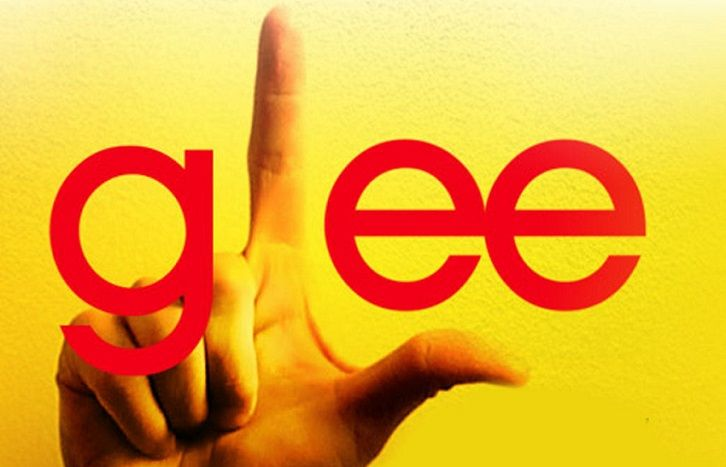"Glee - Transitioning - Review - ""Review & Fav Song Poll"""