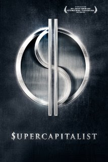 Download Supercapitalist LIMITED BDRip-VETO
