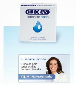 http://revistasaudehoje.blogspot.pt/2014/04/ganhas-10-sabonetes-oleoban-ate-30-de.html